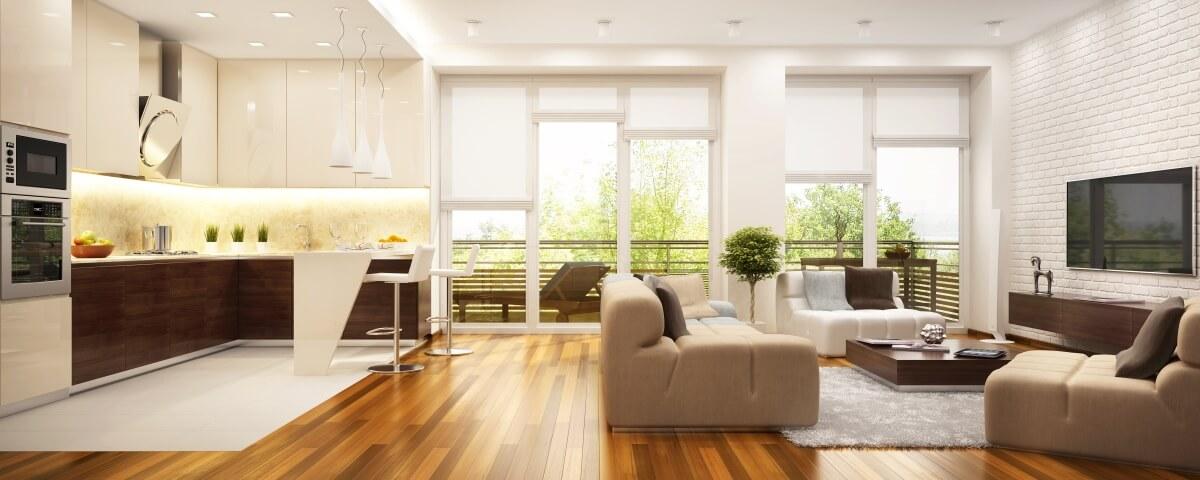 Flooring Installation Company