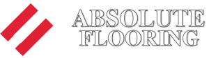 Hardwood Flooring Central New Jersey