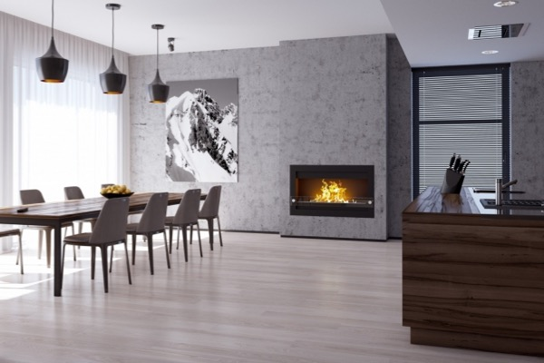 Laminate Flooring Installation in Woodbridge NJ