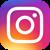 Absolute Flooring LLC New Jersey - Instagram